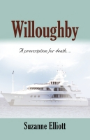 Willoughby by Suzanne Elliott