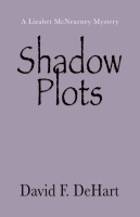 Shadow Plots by David DeHart