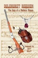 Dulehurst Requiem by Jeffrey Boldt