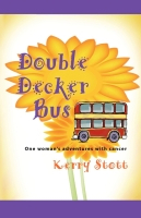 Double Decker Bus by Kerry Stott