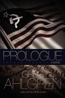 Prologue by Greg Ahlgren