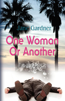 One Woman or Another by Jane Gardner