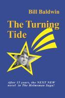 The Turning Tide by Bill Baldwin
