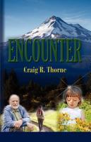ENCOUNTER by Craig R. Thorne