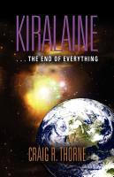 KIRALAINE by Craig R. Thorne