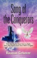 Song of the Conquerors by Raanan Geberer