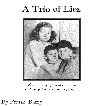 A Trio of Lies by Frank Barry