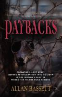 Paybacks by Allan Bassett
