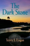 The Dark Stone by Terry Logan