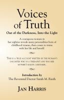 VOICES OF TRUTH by Jan Harris