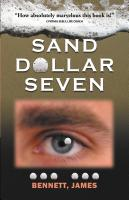 Sand Dollar Seven cover
