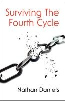 SURVIVING THE FOURTH CYCLE by Nathan Daniels
