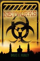 NETWORKS by Bruce Hubley