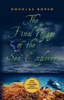 The Final Voyage of the Sea Explorer by Douglas Boren