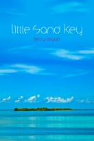Little Sand Key by Terry Logan