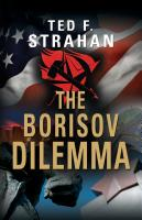 THE BORISOV DILEMMA by Ted F. Strahan