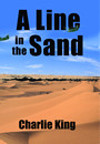 A Line in the Sand by Charlie King