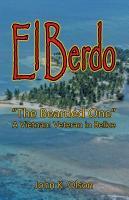 El Berdo cover