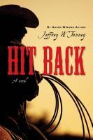 Hit Back by Jeffrey Tenney