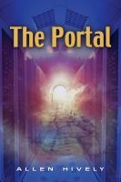 The Portal by Allen Hively