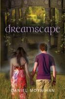 Dreamscape by Daniel Moynihan