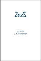 ZetaZ by J. K. Bozeman