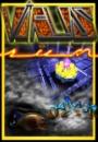 Virus Run by Jaxon