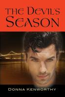 The Devil's Season by Donna Kenworthy