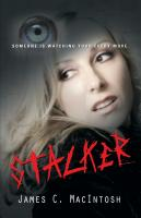 Stalker by James C. MacIntosh