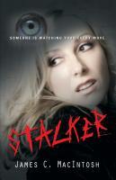 Stalker by James C. MacIntosh