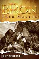 Bron Trek Master by Larry Winebrenner