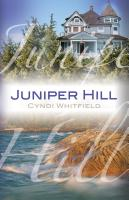 Juniper Hill by Cyndi Whitfield