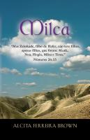 Milca by Alcita Ferreira Brown