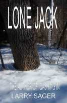 Lone Jack by Larry Sager
