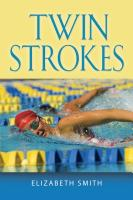 TWIN STROKES by Elizabeth Smith