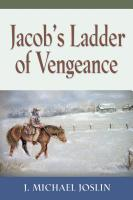Jacob's Ladder of Vengeance cover