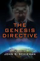 The Genesis Directive by John G. Schieman