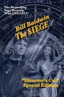 The Siege by Bill Baldwin