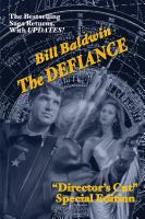 The Defiance by Bill Baldwin