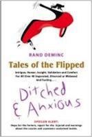 Tales of the Flipped: Ditched & Anxious cover
