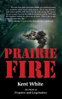 Prairie Fire cover