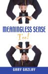 Meaningless Sense Too! cover