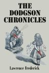 The Dodgson Chronicles cover