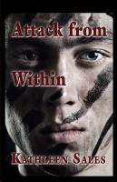 Attack from Within cover
