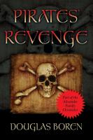 Pirates' Revenge cover