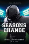 Seasons Change cover
