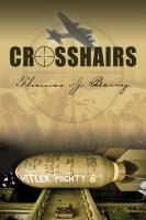 CROSSHAIRS cover