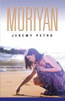 MORIYAN cover