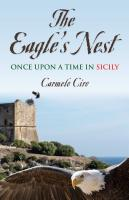 The Eagle's Nest cover