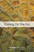 Fasting On The Go cover